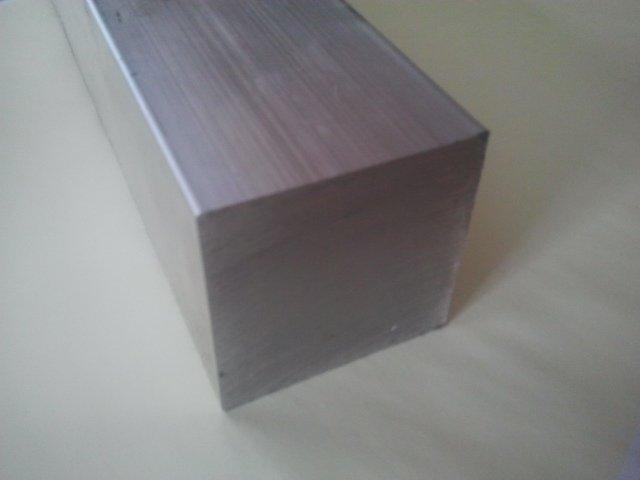 Metall Kunststoffhandel Färber Maschinenbau Alcumgpb 31645 En